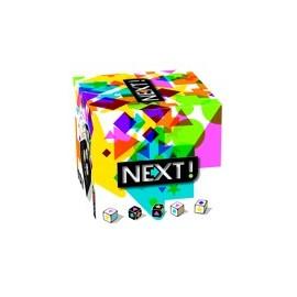 Joc Next Gigamic