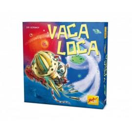 Joc Vaca Loca