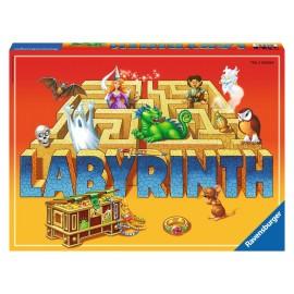 Joc Labirintul uimitor
