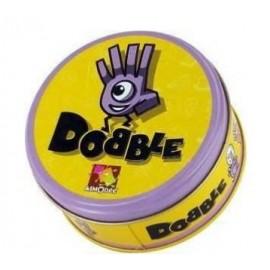 Joc Dobble