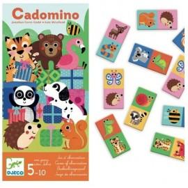 Cadomino