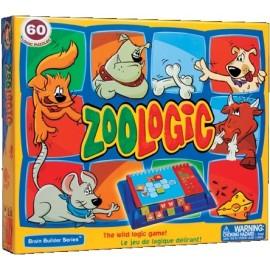 Joc Zoologic