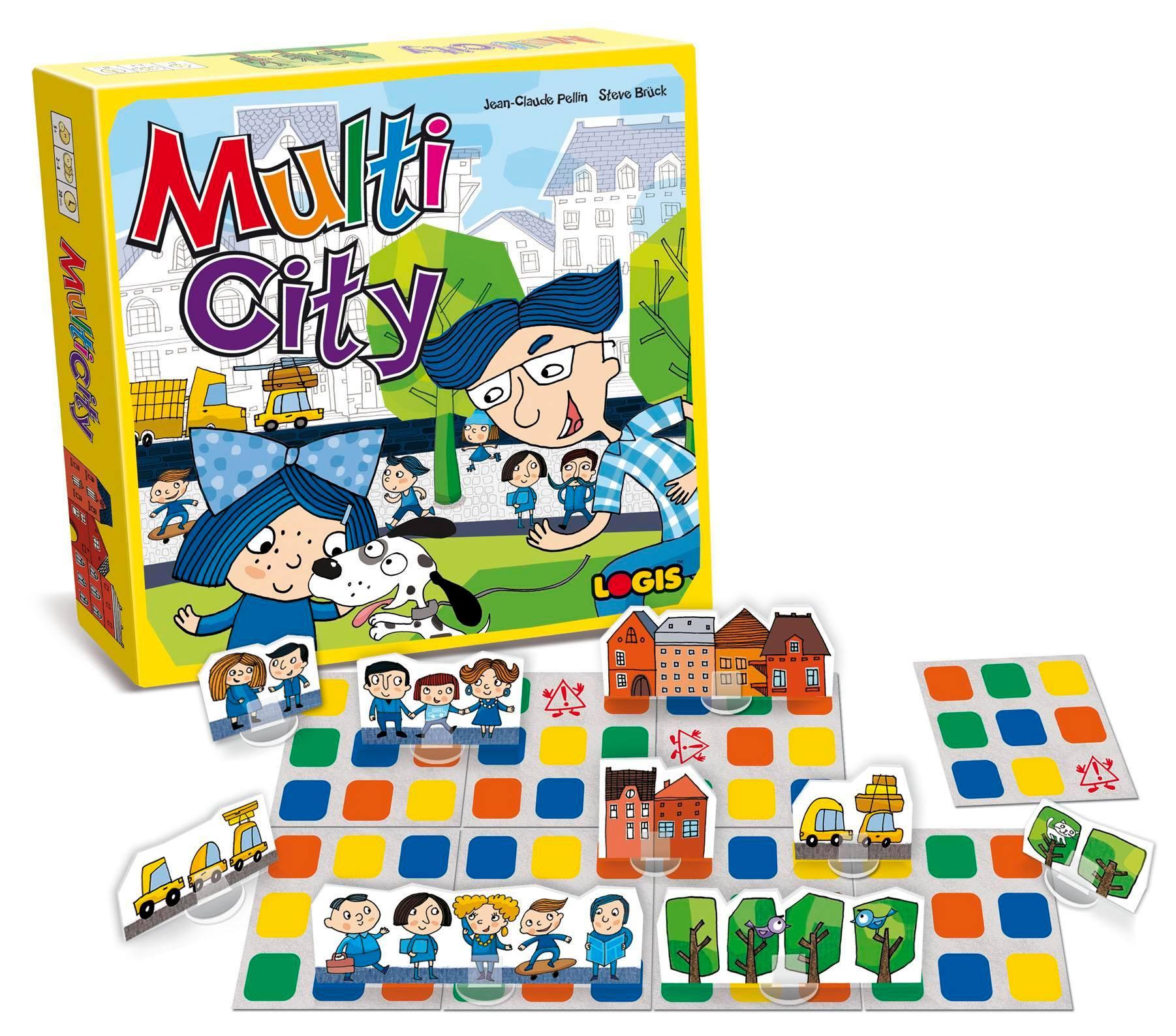 joc copii 5 ani inteligenta