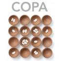 Joc Copa