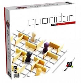 Joc Quoridor Mini