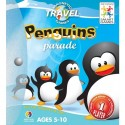 Joc Parada pinguinilor