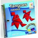 Tangoes Paradox