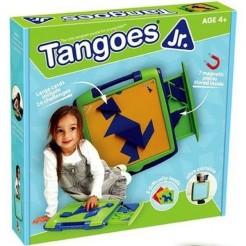 Joc Tangoes Junior