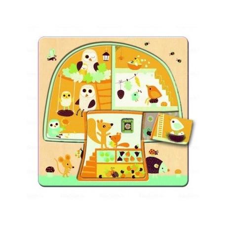 puzzle-lemn-copac.jpg