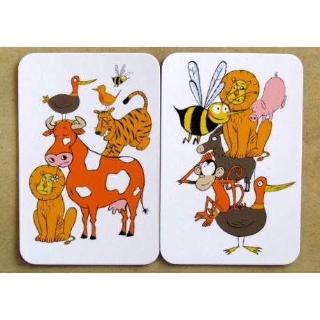 joc-de-carti-copii-razboi-pe-animale-dje