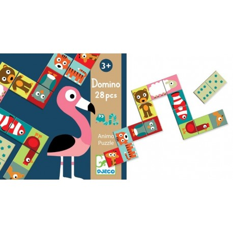 domino-animo-puzzle-djeco.jpg