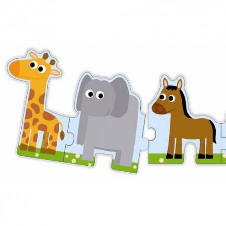 joc-educativ-de-ordonare-puzzle-duo-djec