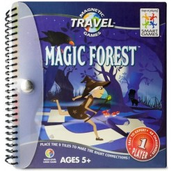 Joc Magic Forest