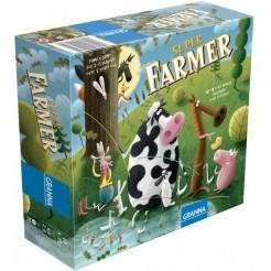 Joc Super Farmer