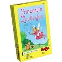 Joc Haba Printesa Zana magica