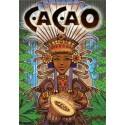 Joc Cacao