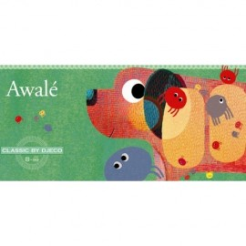 Joc Awale