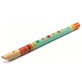 Flaut copii Djeco