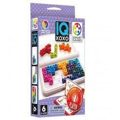 Joc de logica copii Iq XOXO