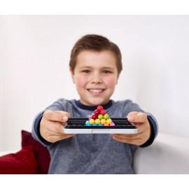 Joc de logica copii Iq Puzzler Pro
