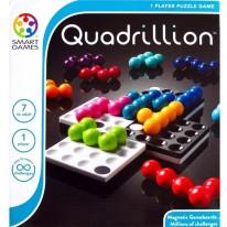 Joc Quadrillion