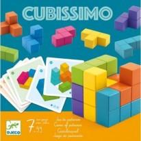 Joc Cubissimo