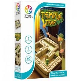 Joc Templul capcana Smart Games