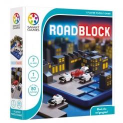 Joc Road Block