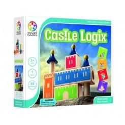 Joc Castle Logix