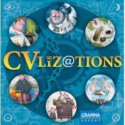 Joc CVlizations