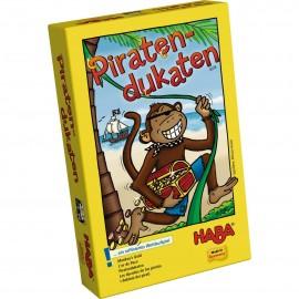 Joc Haba Comoara maimutei