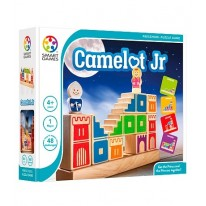 Joc Camelot Junior