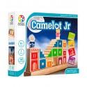 Joc Camelot Junior