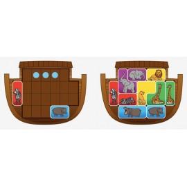 Joc Arca lui Noe