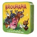 Joc de petrecere Brouhaha
