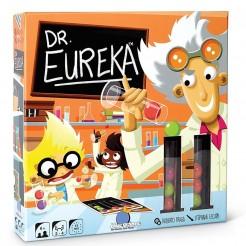 Joc Dr. Eureka