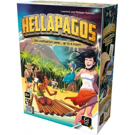 Joc Hellapagos