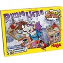 Joc Rhino Hero Super Battle Haba