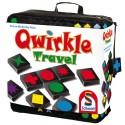 Joc Qwirkle Travel