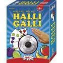 Joc Halli Galli
