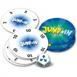 Joc Jump In