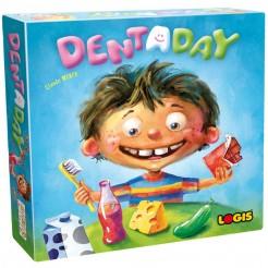 Joc educativ DentaDay