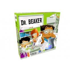 Joc Dr. Beaker