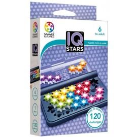 Joc Iq Stars