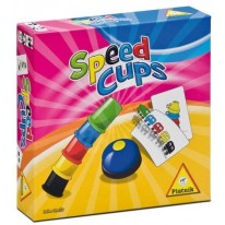 Joc Speed Cups