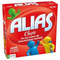Joc Alias