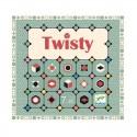 Joc Twisty