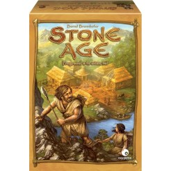 Joc Stone Age