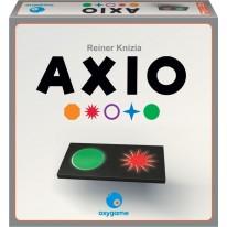 Joc Axio