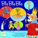 Joc de imaginatie pentru copii Bla bla bla Djeco
